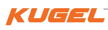Kugel Logo Bearing Units