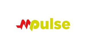 mpulse-logo