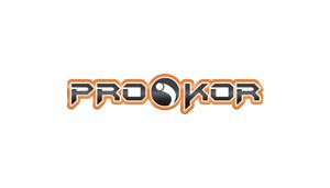 prokor-logo