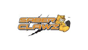 saberclawz-logo